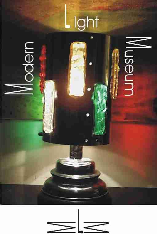 Modern Light Museum