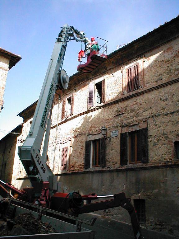 Umbria architecture riparazioni e modifiche title - Manutenzione caldaia umbria ...
