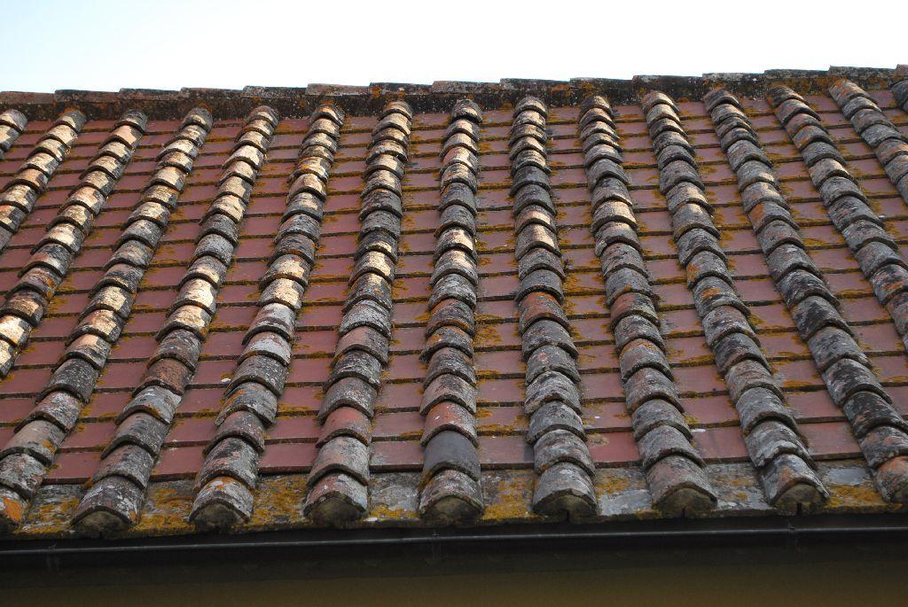 Umbria Architecture Ristrutturazione Dettagli Title Gt